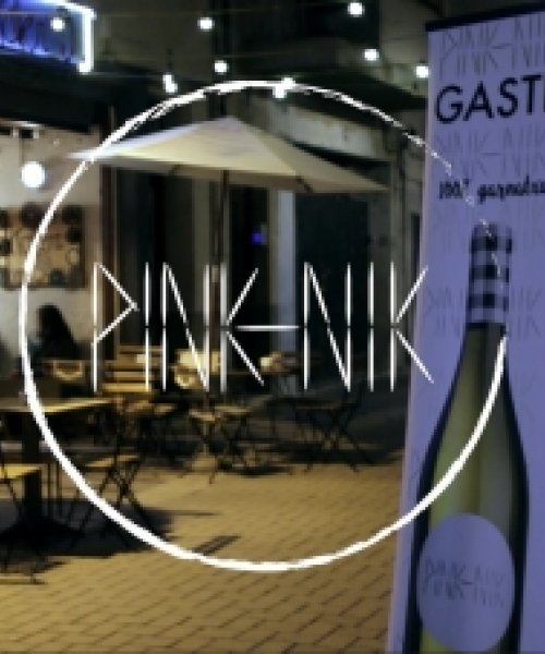 Evento Gastrovins en Cambrils…